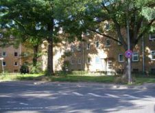 Apartment in Hamburg  - Eidelstedt