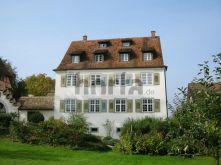 Wohnung in Reichenau