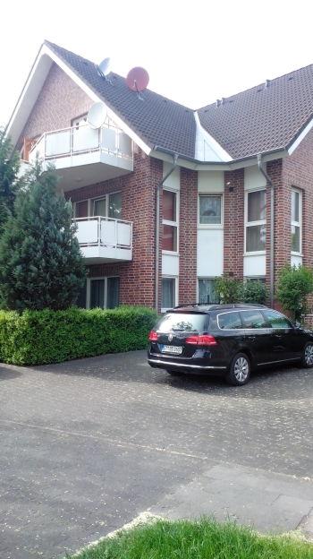 Wohnung in Herzebrock-Clarholz  - Herzebrock