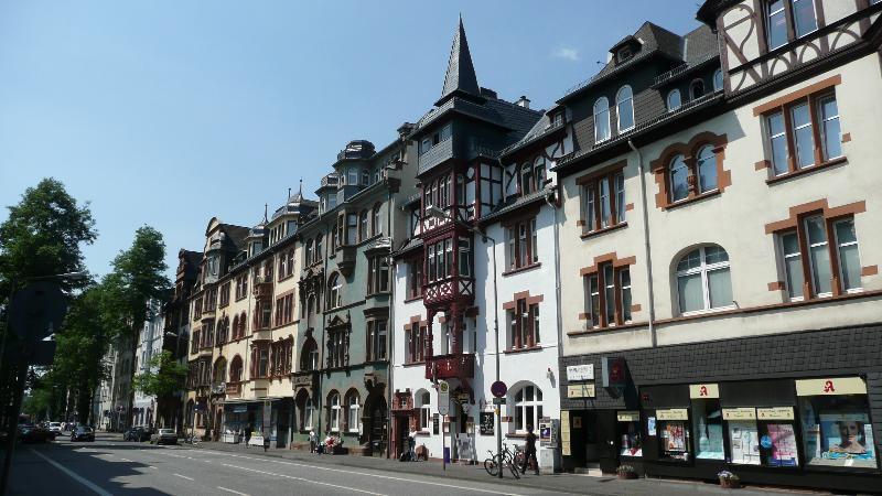 Wohnung Mieten In Marburg : wohnungen mieten marburg mietwohnungen marburg ~ Orissabook.com Haus und Dekorationen