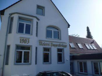 Wohnung in Kiel  - Poppenbrügge