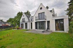 Besondere Immobilie in Bremen  - Borgfeld