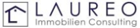 LAUREO Immobilien Consulting GmbH + Co. KG