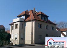 Dachgeschosswohnung in Löhne  - Mennighüffen