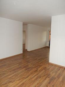Wohnung in Sulingen  - Sulingen