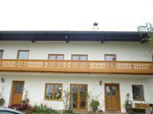 Etagenwohnung in Halsbach  - Halsbach