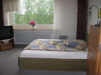 Etagenwohnung in Wilhelmshaven  - Aldenburg
