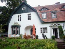Wohnung in Wohltorf