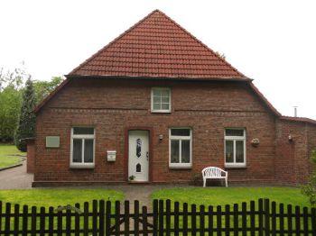 Bauernhaus in Buxtehude  - Hedendorf