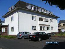 Etagenwohnung in Hürth  - Alt-Hürth