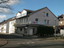 Mehrfamilienhaus in Georgsmarienhütte  - Kloster Oesede