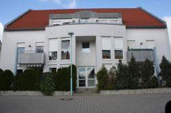 Maisonette in Mannheim  - Seckenheim
