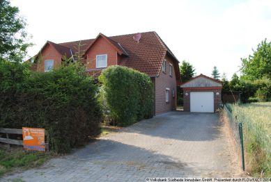 Sonstiges Haus in Ahnsbeck