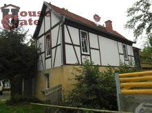 Einfamilienhaus in Harth-Pöllnitz  - Frießnitz