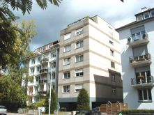 Apartment in Frankfurt am Main  - Westend-Süd