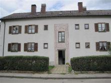 Etagenwohnung in Mindelheim  - Mindelheim