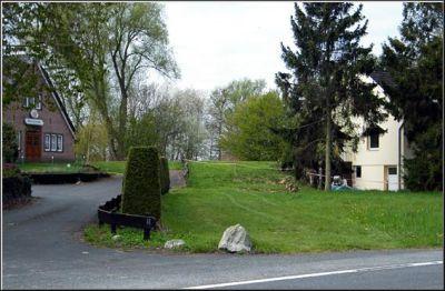 Wohngrundstück in Bremen  - Strom