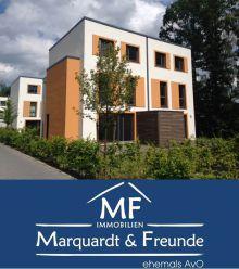 Doppelhaushälfte in Hamburg  - Langenhorn