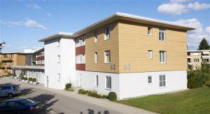 Etagenwohnung in Weinstadt  - Endersbach