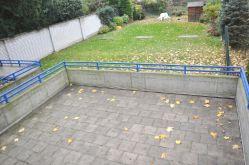 Wohnung in Düsseldorf  - Holthausen
