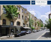 Verkaufsfläche in Heidelberg  - Neuenheim