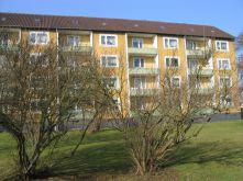 Wohnung in Göttingen  - Grone