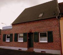 Einfamilienhaus in Pulheim  - Stommeln