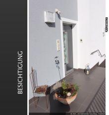 Einfamilienhaus in Bad Homburg  - Bad Homburg