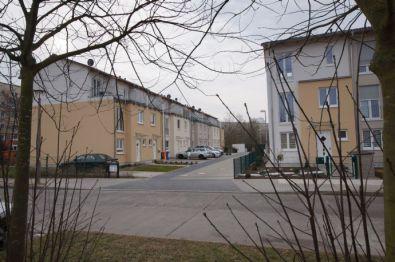 Sonstiges Haus in Berlin  - Neu-Hohenschönhausen