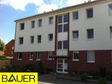 Wohnung in Henstedt-Ulzburg