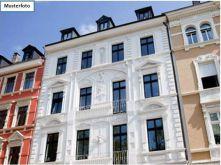 Sonstiges Renditeobjekt in Brandenburg  - Altstadt