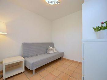 Wohnung in Stuttgart  - Riedenberg