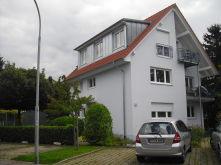Dachgeschosswohnung in Bad Krozingen  - Bad Krozingen