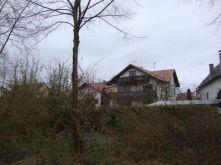 Wohnung in Rastatt  - Plittersdorf