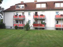 Wohnung in Kassel  - Bettenhausen