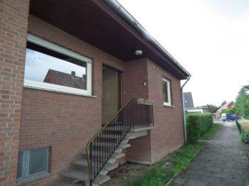 Doppelhaushälfte in Bückeburg  - Berenbusch