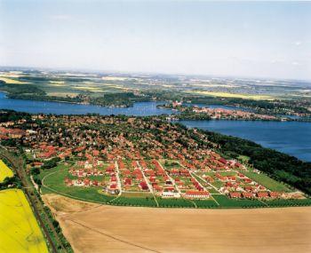 Wohngrundstück in Ratzeburg  - Ratzeburg