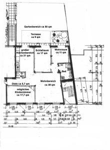 Erdgeschosswohnung in Duisburg  - Friemersheim