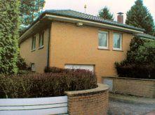 Bungalow in Hessisch Oldendorf  - Friedrichshagen