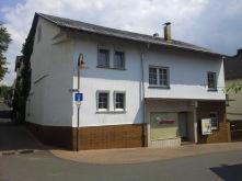 Sonstiges Haus in Wetzlar  - Nauborn