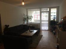Wohnung in Marburg  - Wehrda