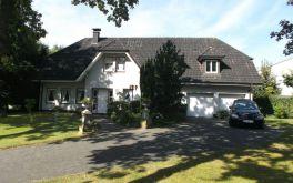 Villa in Gronau  - Epe