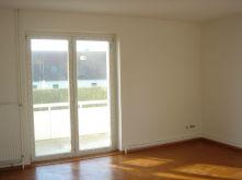 Wohnung in Gardelegen  - Gardelegen