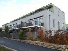 Wohnung in Oberasbach  - Oberasbach