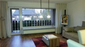 Wohnung in Velen  - Velen