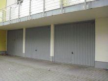 Stellplatz in Hamburg  - Wilhelmsburg