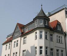 Wohnung in Gummersbach  - Gummersbach