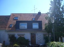 Doppelhaushälfte in Düsseldorf  - Eller
