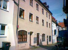 Dachgeschosswohnung in Landsberg  - Landsberg