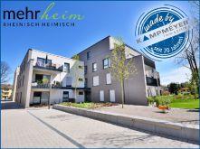 Etagenwohnung in Köln  - Merheim